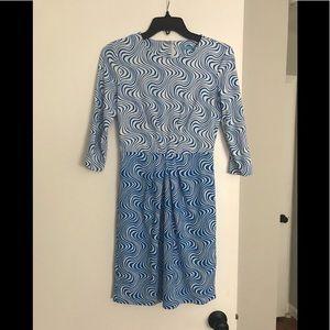 J. McLaughlin Dress, XS